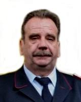 Frank Kiehne