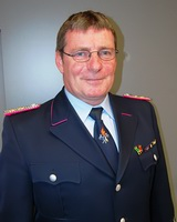 Friedhelm Ulrich