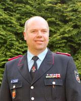 Jürgen Stoffer