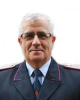 Michael Sinai