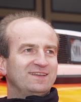 Ralf Hellberg